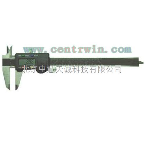 ZH7439型高精度数显游标卡尺(0-150mm)