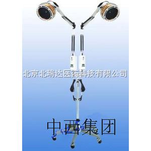 电磁波治疗仪/tdp治疗仪 双头