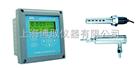 DDG-2080電導率,多通道電導率