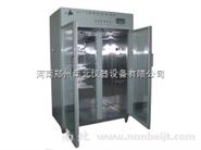 SL-3层析实验冷柜