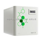 PEAK氢气发生器原理