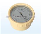 高原用空盒气压表DYM3-1
