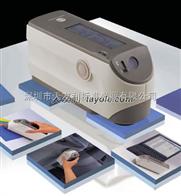 CM-2500C美能達分光測色儀