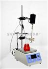 HJ-5A数显恒温多功能搅拌器