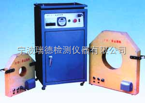SMHC-1 SMHC-2 SMHC-3SMHC-1 SMHC-2 SMHC-3 SMHC-4电磁感应拆卸器厂家