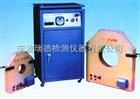SMHC-1電磁感應拆卸器廠家 資料 圖片