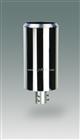 SL2-1型雨量传感器,