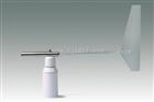 EL15-2A风向传感器