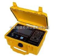 DSP1100瑞德DSP1100电缆故障测试仪 长家热卖 专业品质