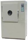 RLH-025热老化试验箱