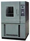 DHS-010低温恒定湿热试验箱