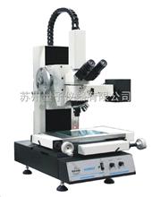 MTM-1510M万濠金像显微镜