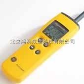 英国普洛蒂Protimeter BLD7700-7705 HygroMaster全能型温湿度仪