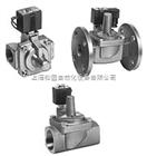 SMC  VXP2130-03-YDZ先导式2通电磁阀   VXP
