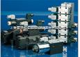 意大利ATOS叶片泵柱塞泵代理直售