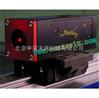 ZH7167型激光准直仪 瑞士