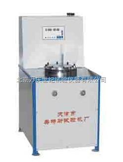 TSY-8土工合成材料抗渗仪