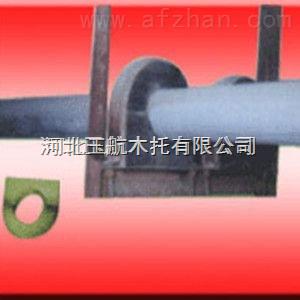 水管道支撑块 型号齐全/价格合理