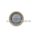 空盒气压表800 hPa ~ 1060hPa