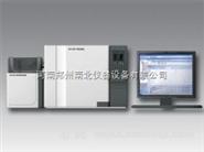 QMS气相色谱-四极杆质谱联用仪