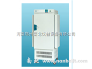 GZP-450光照培養箱