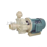 工程塑料離心泵