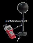 黑球温度计JTR04