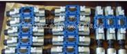 货期短Rexroth比例阀4WRAE6W15-22/G24N9K31/A1V