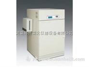 ZXMP-A1230曲線控制十段編程恒溫恒濕箱