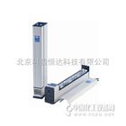 KY-LC型低温液相柱温箱