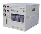 KY-300/500NHK氮氢空发生器