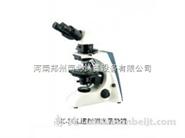 BK-POL透射偏光显微镜价钱