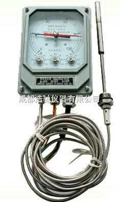 bwy-803b(th)温度指示控制器