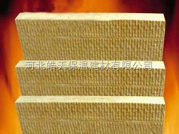 安阳=防火阻燃岩棉保温板【生产厂家】