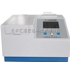 NY.PRT12A农药残毒速测仪,农药残毒测试仪,农药测毒仪