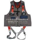 501544马甲式全身安全带