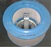 德国进口mahle滤芯(852 516 MOL)马勒空气滤芯