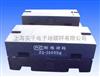 砝碼天津標準鑄鐵砝碼