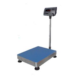 TCS-XC-A500公斤計重電子臺秤