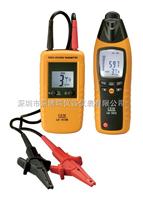 LA-1012LA-1012 CEM華盛昌電纜測試儀