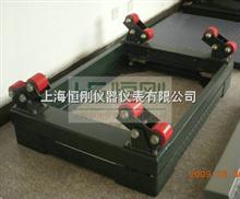 YCS上海2吨上下限报警钢瓶电子秤