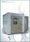 PT-2100恒溫恒濕機-步入式恒溫恒濕室廠家