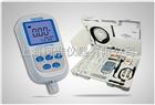 SX726便携式电导率/溶解氧仪