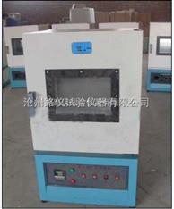 沥青薄膜烘箱-沥青薄膜加热试验-沥青薄膜旋转加热试验