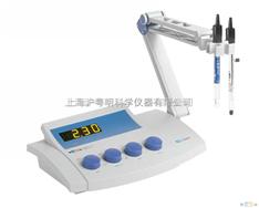 上海雷磁DWS-51钠离子计/般特/伟业钠离子测定仪