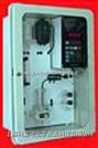 DWG-2038型微量钠监测仪