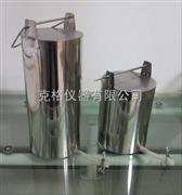 不锈钢采水器M403580报价