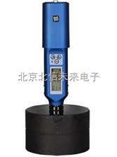 JC05-TH1100笔式里氏硬度计