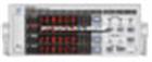 PA333PA333致远紧凑型功率计