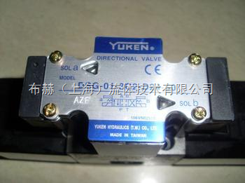 DSG-03-2B8-D24-50现货